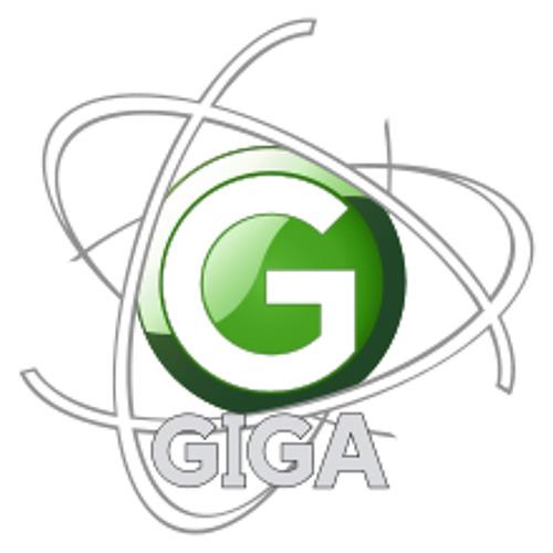 GIGA-RAP - Sparda, BMW, Edeka PARODIE