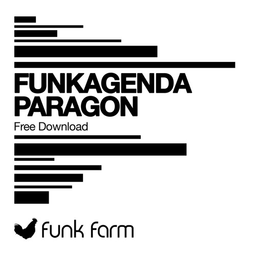 Funkagenda - Paragon [Original] FREE DOWNLOAD