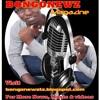 Shetta Ft Rich Mavoko - Sina Imani(bongonewztz.blogspot.com)
