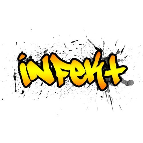 INFEKT - DANK (CLIP)