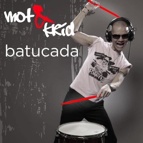 Batucada (Preview)
