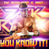Zack Ryder theme song