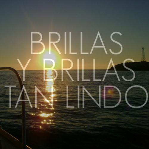 León Larregui - Brillas (+Tony McFly)