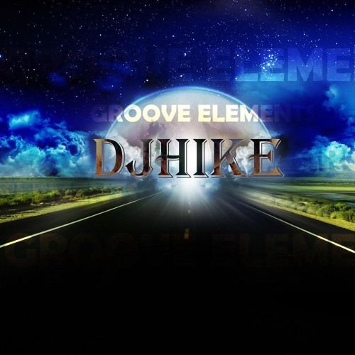 Groove Elements Episode 27