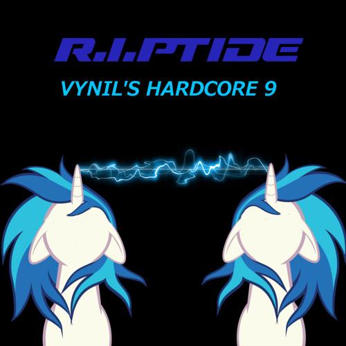 Vynil's Hardcore 9