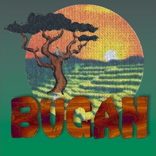 Bugan (excerpts)