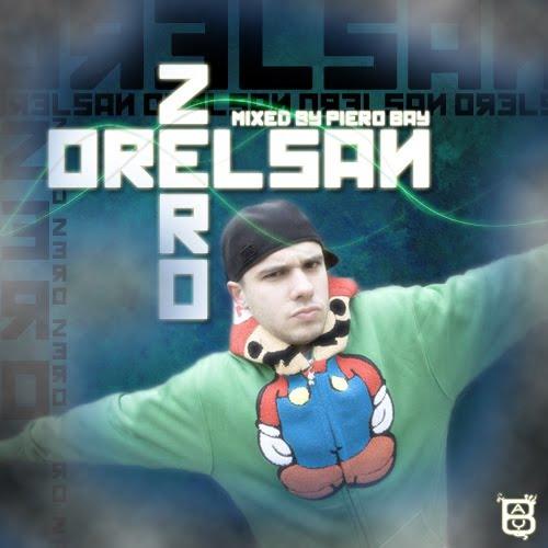 Orelsan - J'Vais Baiser Ta Femme