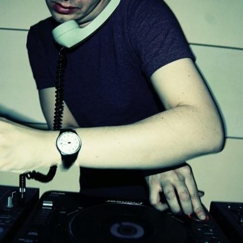 Top Ten March 2013 - Ralf Fritz Mix