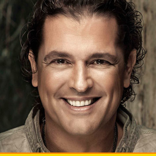 Carlos Vives Tour Teaser
