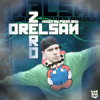 Download Orelsan - Sous Influence Mp3
