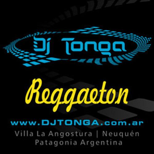 Electro Reggaeton vs Electro Cumbia 2013