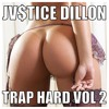 Trap Hard Vol 2