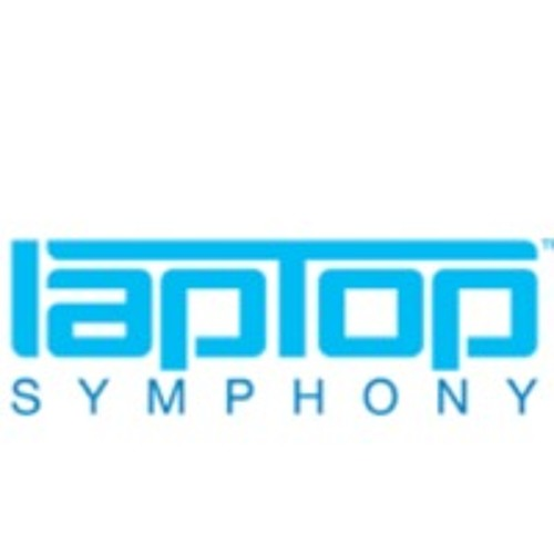 BT - Laptop Symphony - Episode 96