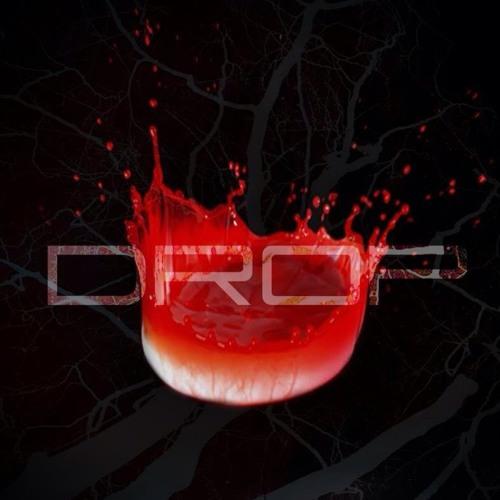 Drop (Main Mix)