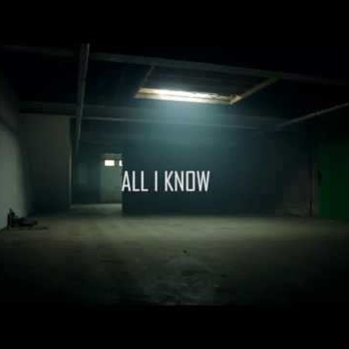 ALL I KNOW (Ace Vuttion ft L-Magnum)