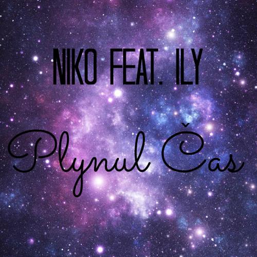 Niko feat. ILY - Plynul čas..