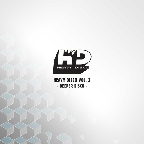 L'Etranger - Slowly (feat. Dubwiser)