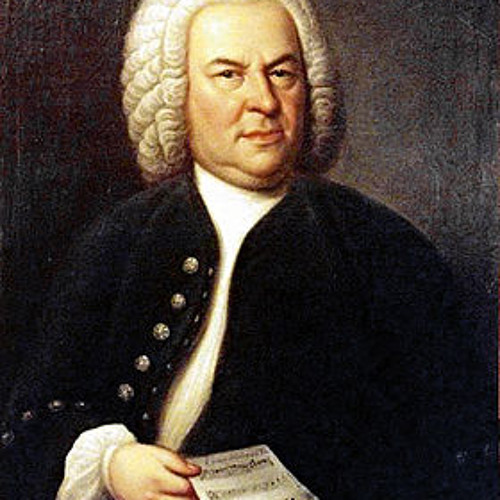 Schiedam Bach Choir - J.S. Bach - Matthäus Passion BWV 244 - highlights 2013