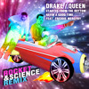 Drake & Queen - Started from the Bottom ft Freddie Mercury (Rocket & Science Remix) [FREE DOWNLOAD]