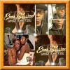Vybz Kartel FT Smoove Shotta - Ever blessed (Ever Bless Pum Pum) - Remix April 2013
