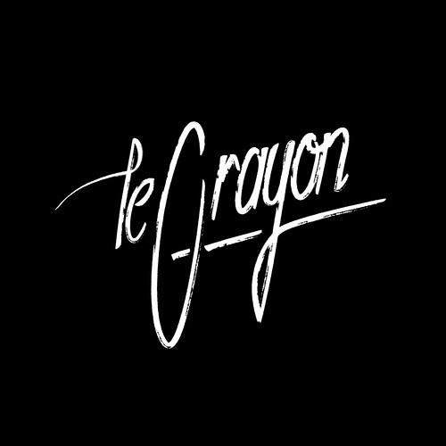 Le Crayon - We Don't Care ft Kube (Ecxellior remix)