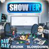 Slow Down by Showtek