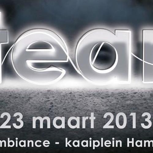 STEAM 2013