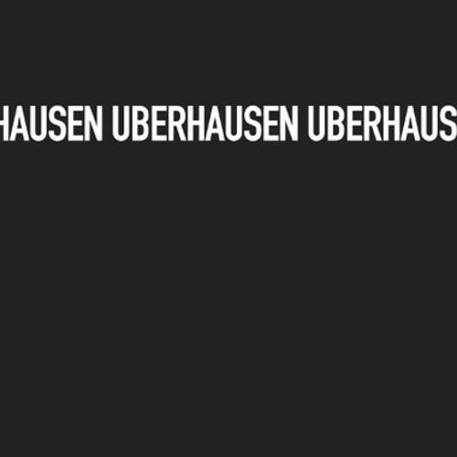 Elias Uberhausen · HiTechPodcast Episode #58 APR13