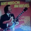 BERT WEEDON remembers JIM REEVES CONTOUR 2870 341