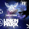 Linkin Park - Pts.Of.Athrty   Points Of Authority (Acapella)