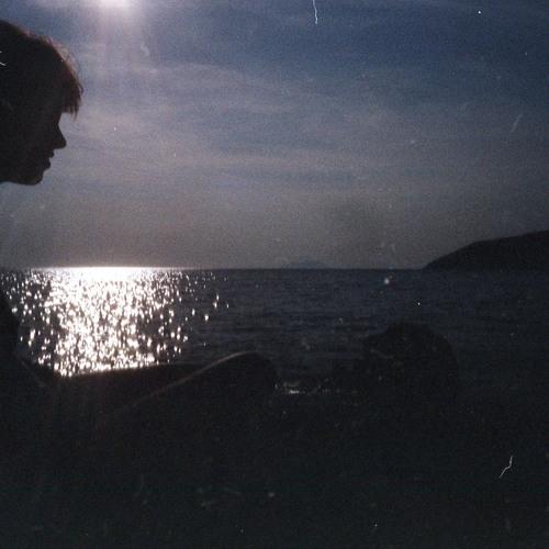 More v noci