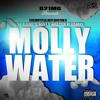 COKE Flea - Molly Water