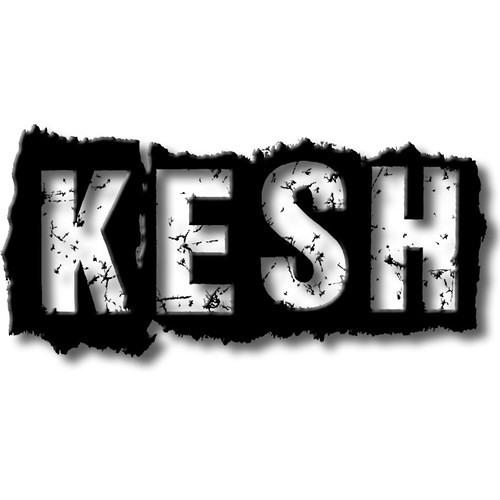 Kesh - The Fall (Original Mix Preview)