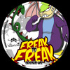 FREAK TO FREAK (Original Mix)