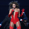 Beyoncé   Sweet Dreams Live MTV EMA 2009
