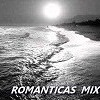 Romanticas Mix- DJ.VALA