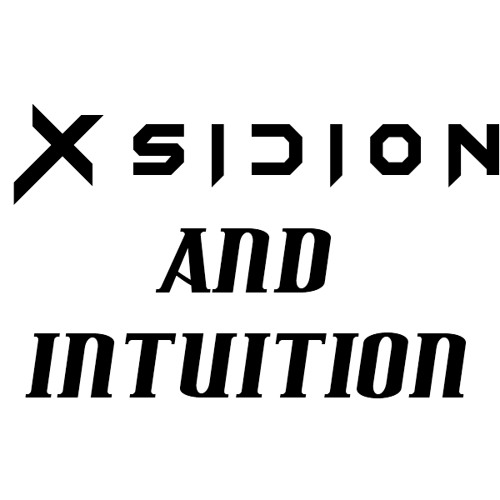 Xsidion & Intuition - Take Control (Original Mix) Free Download