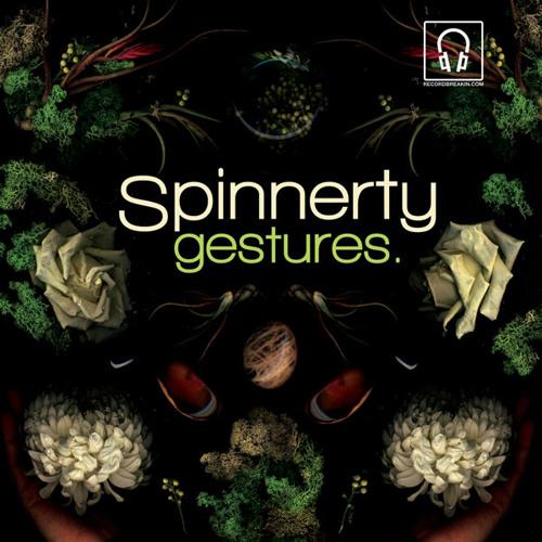 Spinnerty - Noel's Dream (Mecca:83 Remix)