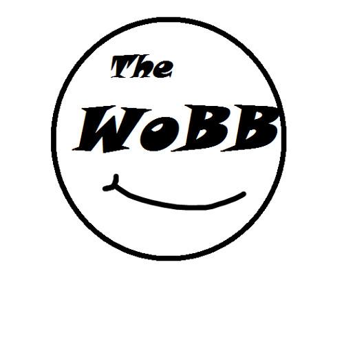 BangBros - The Wobb (Original Mix)