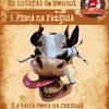 Mentol - 05 - Festa na Fazenda
