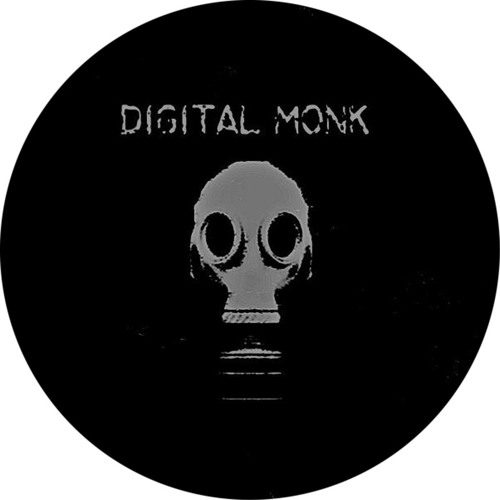 Digital Monk - Awaken