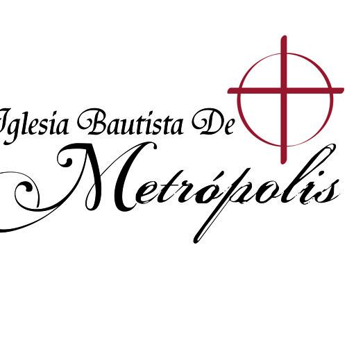 Marzo 31-2013   Ezequiel 37:1-14