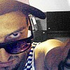 W&W Vs Firebeatz & Schella Vs Steve Angello - Lift Off Dear New Knas (Kri5 SCREW Mashup)