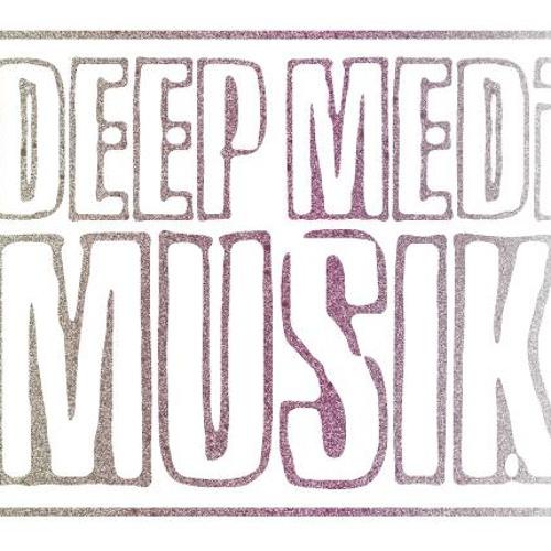 Deep/Minimal Dubstep