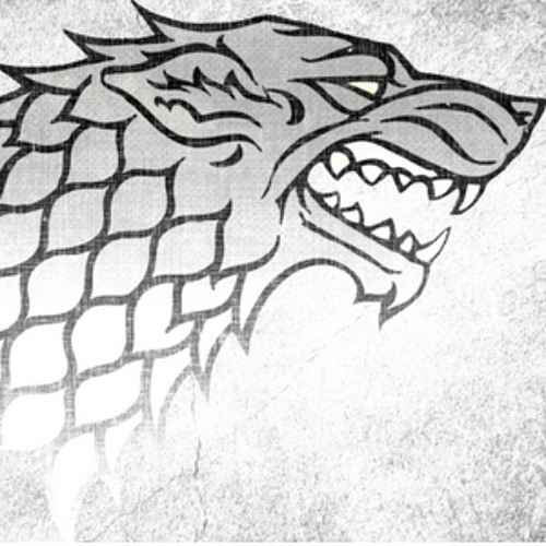 LongArms - Game of Thrones