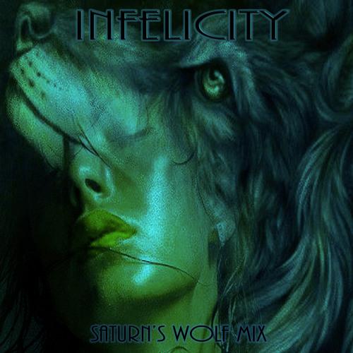 Infelicity (Original Mix) [CLIP] Daxsen Records