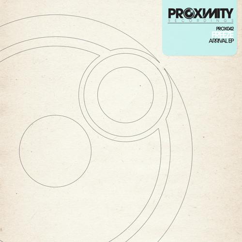PROX042 - FREEZE - CLASH DUB