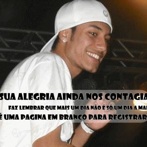 Mc Felipe Boladão - Mundo Moderno Vrs 2013 (DJ MD)