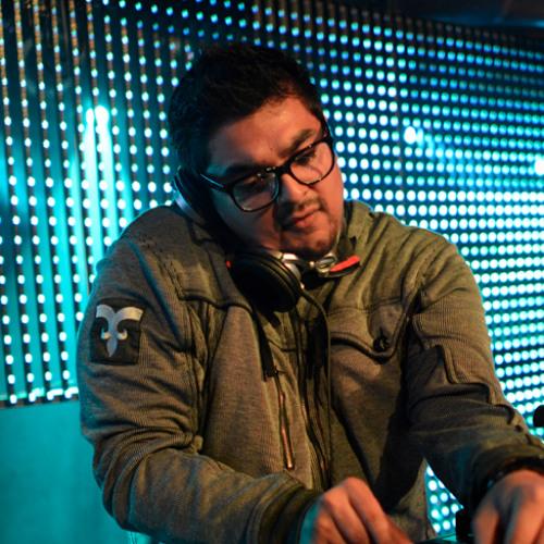 BeatsFromTheEast Mashups & Mixes  (DJ AshishB.)