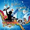 DJ Danger 97320 REMIx Fuse ODG - Antenna Ft. Wyclef Jean